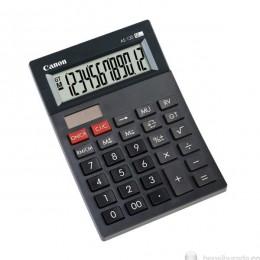Canon kalkulator AS120 (4582B001AA)