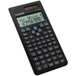 Canon kalkulator F715SGBK (5730B004AA)