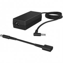 HP adapter za laptop H6Y89AA, Izlazna snaga 65W