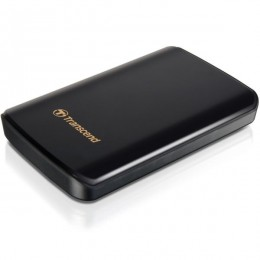 Transcend Externi 1TB, TS1TSJ25D3, 2.5, USB 3.0