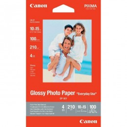 Canon foto appir GP501 10x15 10sh (0775B005AA)