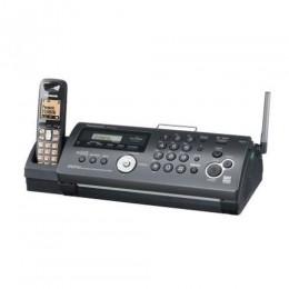 Panasonic Fax KX-FC268FX-T s bež. slušalicom