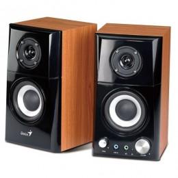 Genius zvučnici SP-HF500A