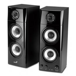 Genius zvučnici SP-HF1800A