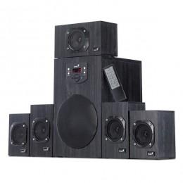 Genius zvučnici SW-HF5.1 4500