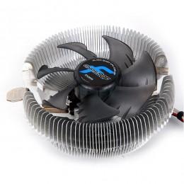 Zalman hladnjak za CPU CNPS90F