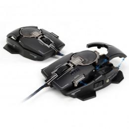 Zalman miš Knossos ZM-GM4