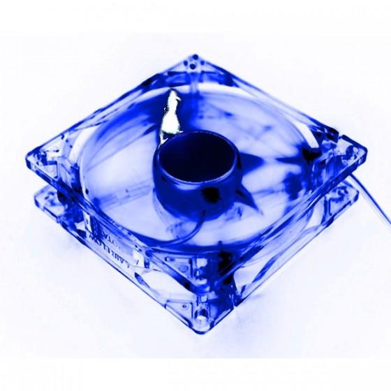 Zalman hladnjak ZM-F3 plavi LED