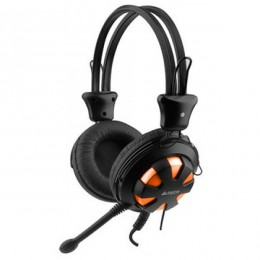 A4Tech Headset Evo Vhead 28