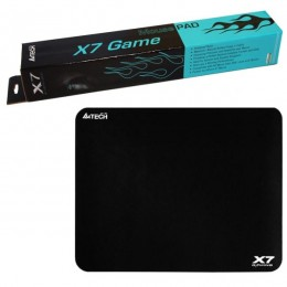 A4Tech podloga za miš XGame X7-500MP