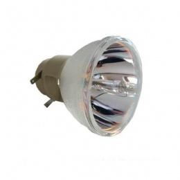 Acer Lampa za projektor EC.K1700.001