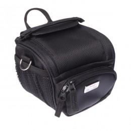 Canon torba za fotoaparate DCC-850