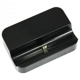 Sandberg Micro USB stalak za punjenje