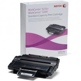 Xerox Toner 106R01485 Black