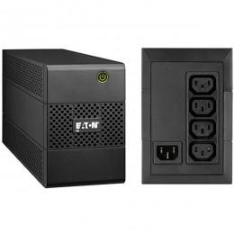 Eaton UPS 500VA/300W, 5E500I