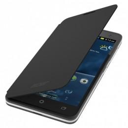 Acer book futrola za Z520 flip cover crni