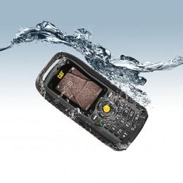 Mobitel CAT mobitel B25 Dual SIM