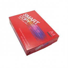 SmartCopy papir za printanje A4, 80gr. 500/1