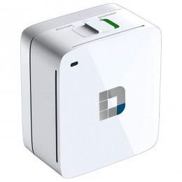 D-Link DIR-518L AC600 Mobile Companion