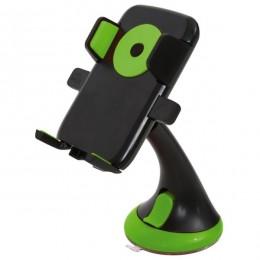 Omega držač za mobitel univerzalni zelena