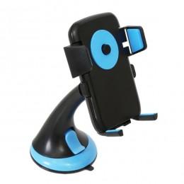 Omega držač za mobitel univerzalni plava