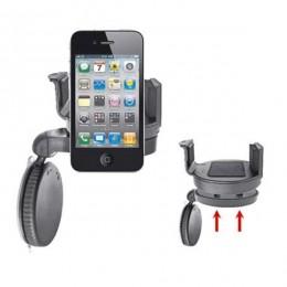 Fiesta auto stalak za mobitel/GPS univerzalni