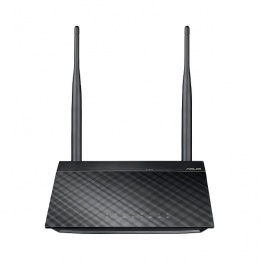 Asus RT-N12E ADSL/Cable Wireless N Router