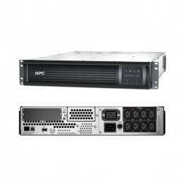 APC Smart-UPS 2200VA/1980W RM SMT2200RMI2U