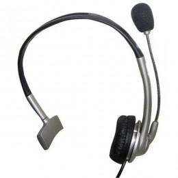 Omega freestyle headset PRO FHI6800 CD-680MS intercom mono