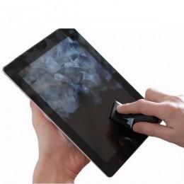 LENSPEN SDK-1-RUS-P gumica za ciscenje ekrana tableta