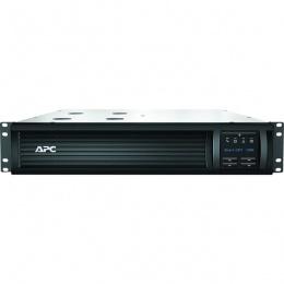 APC Smart-UPS 1000VA/700W RM SMT1000RMI2U