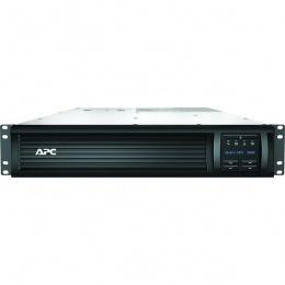 APC Smart-UPS 3000VA/2700W RM SMT3000RMI2U