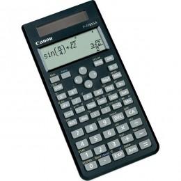 Canon Kalkulator F-718SGA