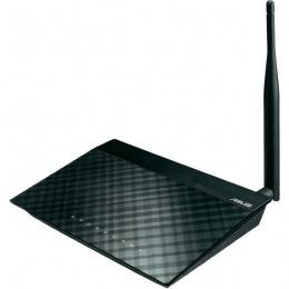Asus RT-N10U B Wireless N Router