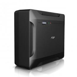 Fortron UPS 600VA / 360W Nano