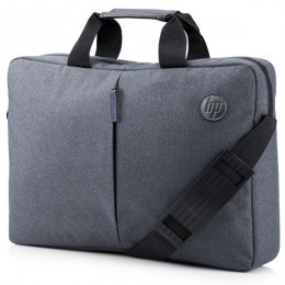 HP torba za laptop Value Topload Case