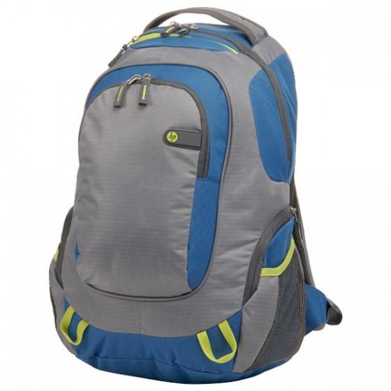 HP Ruksak 15,6 Outdoor Sport Backpack (F4F29AA)