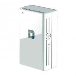 D-Link DAP-1520 AC750 Wireless Range Extender