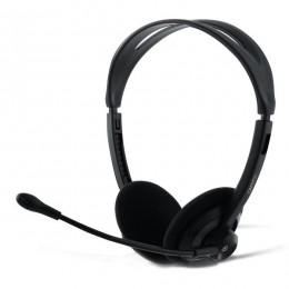 Canyon headset CNR-FHS04