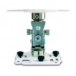 NEC nosač projektora PJ01UCM,univerzalan,nosivost do 20kg,bijela