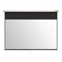 Acer Platno M90-W01MG 196x110 (Zidno)