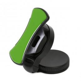 Omega držač za mobitel Gecko cherry