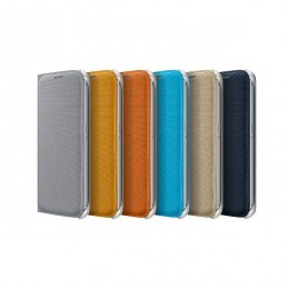 City Mobil flip cover za Samsung S6 edge