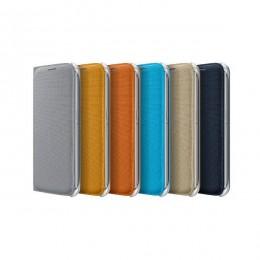 City Mobil flip cover za Samsung S6