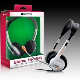 Canyon headset CNR-HS11NA
