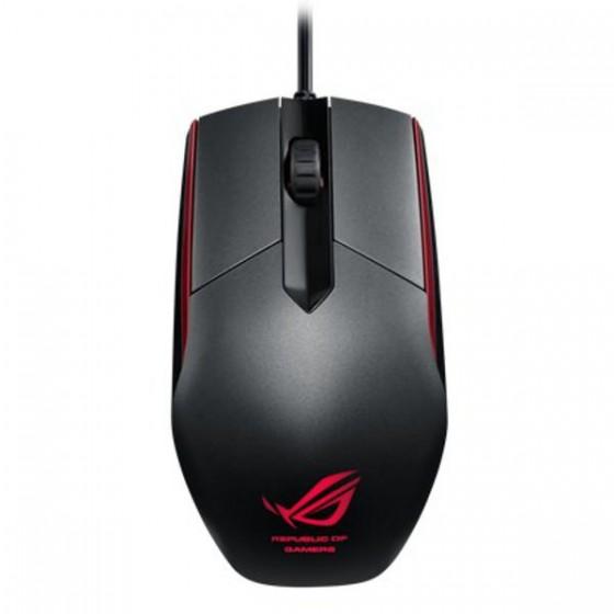 Asus ROG SICA Gaming miš
