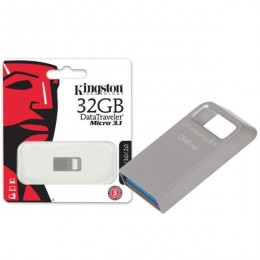 Kingston USB 3.1 stick 32GB DTMC3/32GB