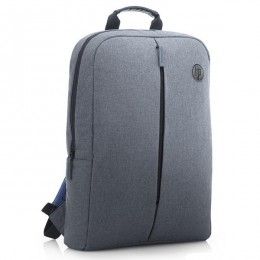 HP ruksak za laptop 15.6 Value (K0B39AA)