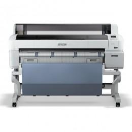 Epson Color Ploter SC-T7200 (C11CD68301A0) 44