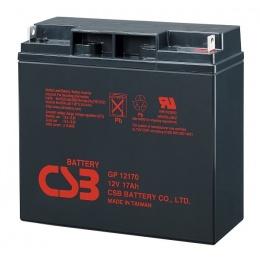 UPS baterija GP12170